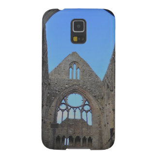 Tintern Abtei, Cistercian Kloster, Wales Samsung S5 Cover