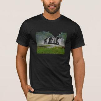 Tinuy-an Shirts