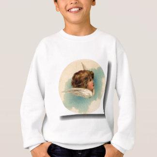 tiny-angels-tn-7 sweatshirt