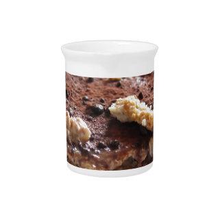 Tiramisukuchen Krug