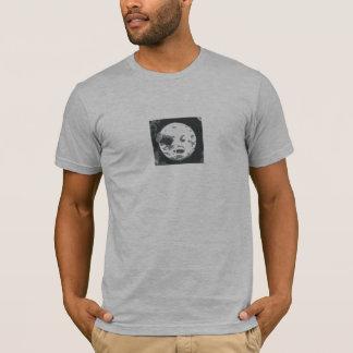 Tirer Sur La Lune T-Shirt