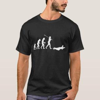 Tireur T-Shirt