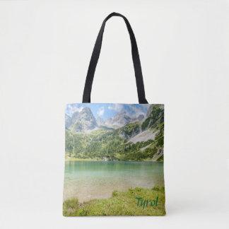 Tirol Tasche