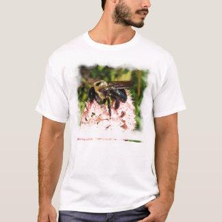 Tischler-Biene ~ T T-Shirt