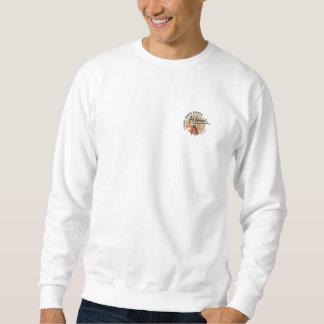 Titanic-Verein Schweiz  Sweatshirt