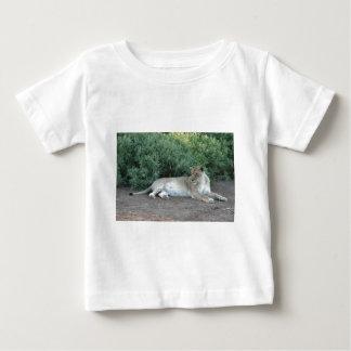 Titel Baby T-shirt