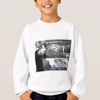 TJL Kleidung Sweatshirt