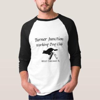 TJWDC Shirt