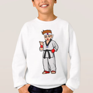tkd_guy_1.png sweatshirt
