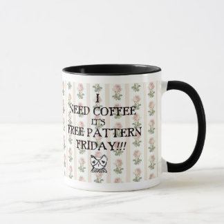 TKEB geben Musterfreitag-KAFFEE-Tasse frei Tasse
