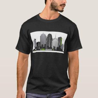 TMIACE1 T-Shirt