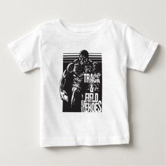 tnf Helder Discus Baby T-shirt