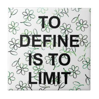 TO definiert I TO LIMIT.jpg Keramikfliese