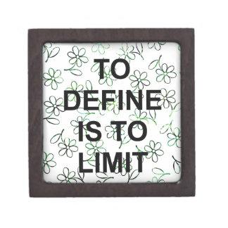 TO definiert I TO LIMIT.jpg Kiste