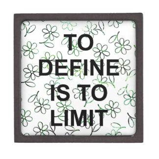 TO definiert I TO LIMIT.jpg Schmuckkiste