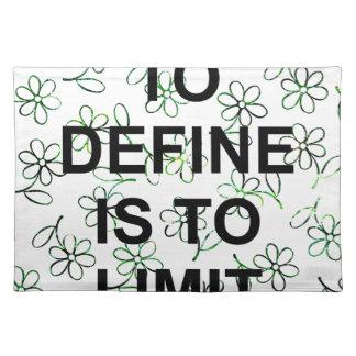 TO definiert I TO LIMIT.jpg Tischset