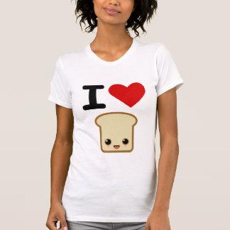 Toast der Liebe I T-Shirt