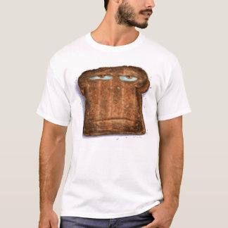 Toast durch Ed Wexler T-Shirt