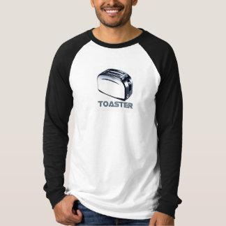 Toaster-T - Shirt