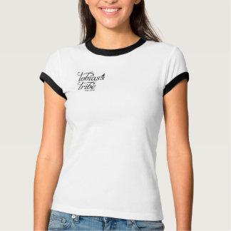 Tobias Stamm-Taube T T-Shirt