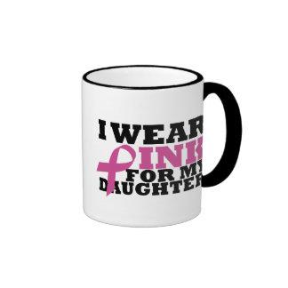 Tochter Ringer Tasse