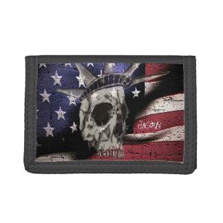 Tod oder Freiheit