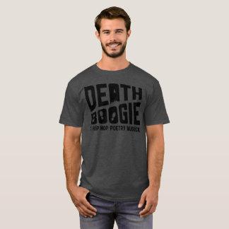 Todesboogie-T - Shirt (Männer)