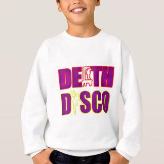 Todesdisco Sweatshirt