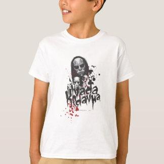 Todesesser Avada Kedavra T-Shirt