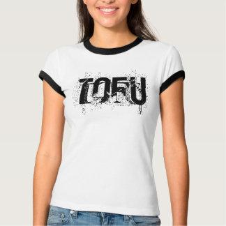 TOFU-LIEBHABER T-Shirt