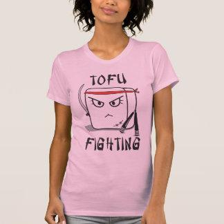 TofuFighting T-Shirt