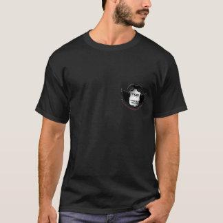 TOG Logo T-Shirt