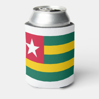 Togo Dosenkühler