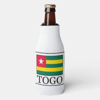 Togo Flaschenkühler