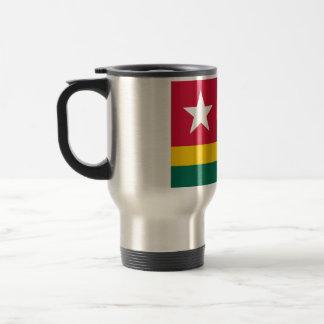 Togo Reisebecher