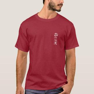 TOK T - Shirt