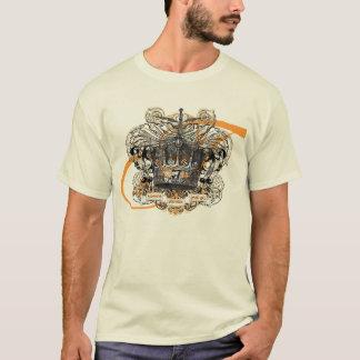 Toleranz T-Shirt