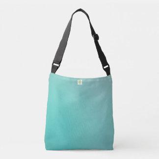 Tolles Reich-blaue Wäsche-Tasche Tragetaschen Mit Langen Trägern