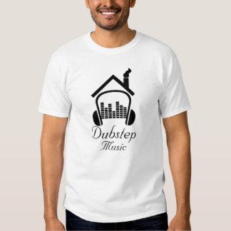 Tollpatsch-Haus Tshirt