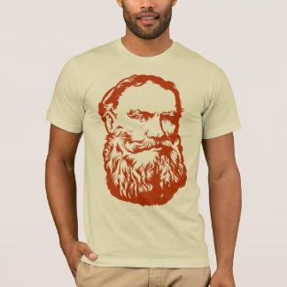 Tolstoy T - Shirt