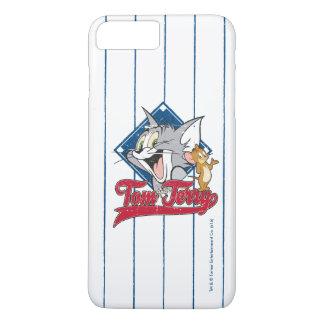 Tom und Jerry | Tom und Jerry auf iPhone 8 Plus/7 Plus Hülle