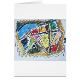 Tomahawk Karte
