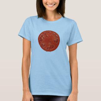Tomate-Shirt T-Shirt