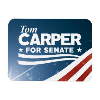 TomCarper Magnet