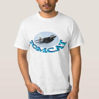 Tomcat Shirt