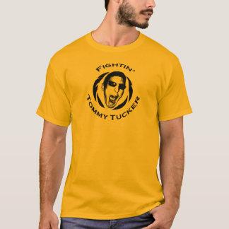 Tommy tucker T-Shirt
