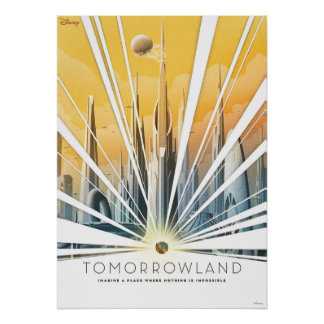 Science Fiction Poster auf Zazzle Deutschland