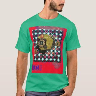Ton-T - Shirt