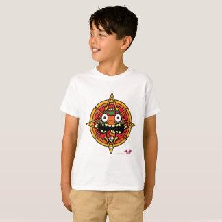 Tonatiuh T - Shirt