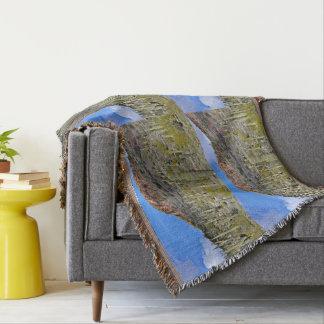 Tonto Saguaro-Wurfs-Decke Decke